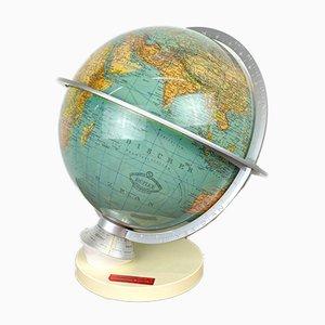 Columbus Verlag Globe