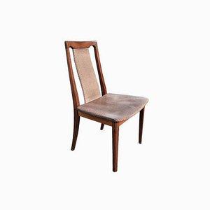 Esszimmerstühle von G-Plan, 6er Set