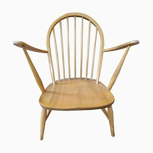 Grandfather Tub Chair from Ercol