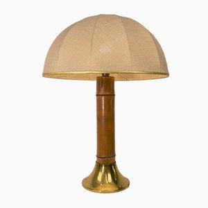 Lamp by Ferdinando Loffredo, Italy, 1960s