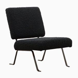 Lounge Chair by Hein Salomonson for AP Originals