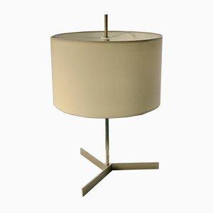 Lampe von Tito Agnoli für Oluce, 1960er