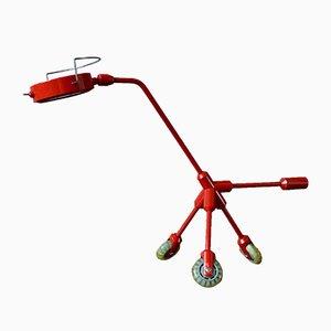 Kila Lampe von Harry Allen für Ikea