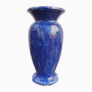 Vase Balustre No. 377 Art Nouveau par Mougin, Nancy