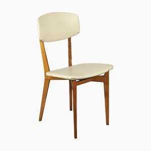 Chair in the Style of Ico Parisi