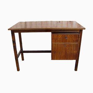 Desk, Poland, 1960s