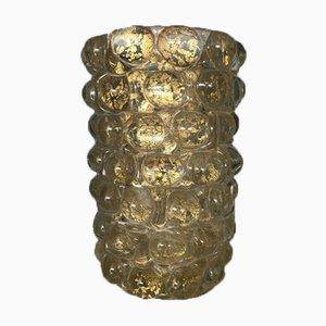 Murano Lenti Vase from Barovier & Toso