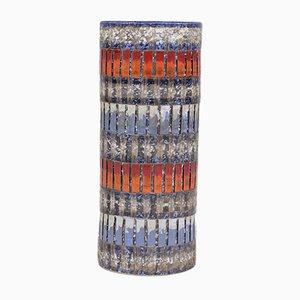 Vase en Céramique, Italie
