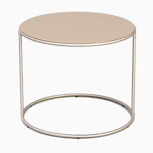 Cannot Side Table by Catalano & Marelli for Cappellini, 1990s