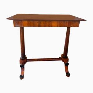 Biedermeier Tisch, 1840er