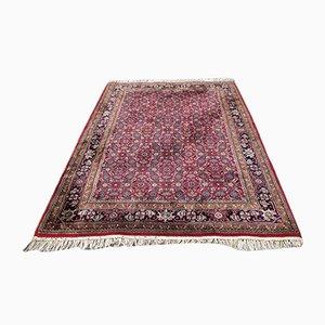 Carpet, India, 1970s