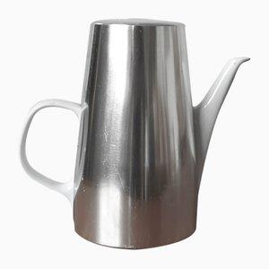 8/110 Coffee Maker from Melitta