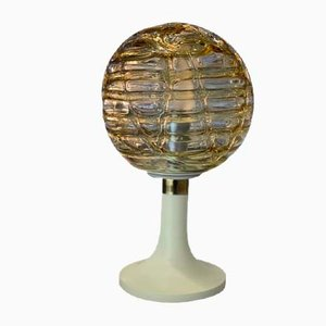 Table Lamp from Doria Leuchten, 1970s