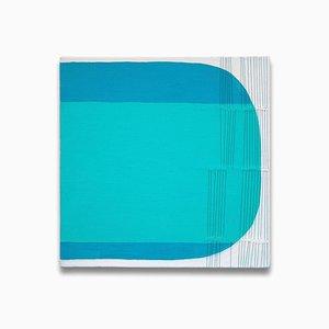 Wish 8, Pittura astratta, 2013
