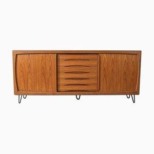 Sideboard von Dyrlund, 1960er