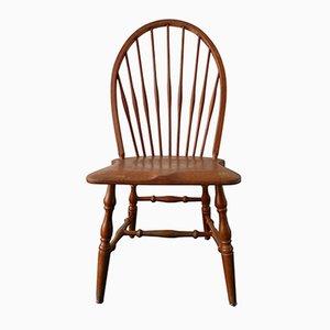 Jugoslawischer Vintage Windsor Stuhl
