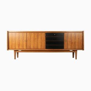 Sideboard von Musterring, 1950er