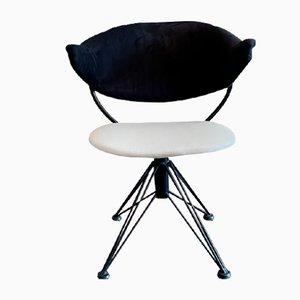 Vintage Swivel Chair