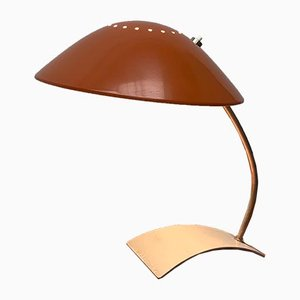 Mid-Century German 6840 Table Lamp from Kaiser Idell / Kaiser Leuchten