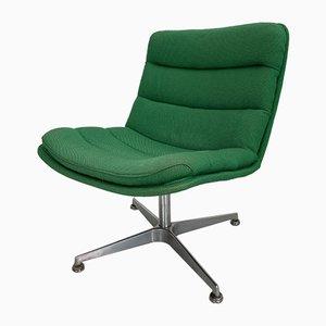 Vintage Sessel von G. Harcourt für Artifort, 2er Set