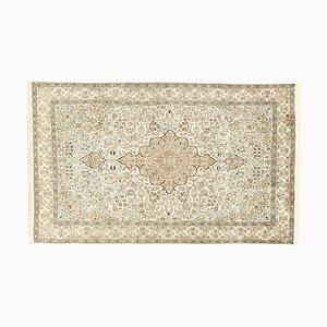 Cashmere Carpet, 1960s