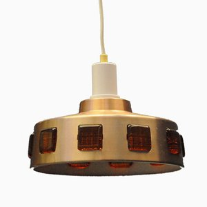 Ceiling Lamp from Vitrika