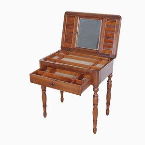 Table de Travail ou Bureau, Fin 1800s