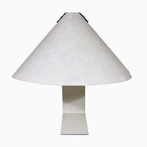 Lampe de Bureau Porsenna par Vico Magistretti pour Artemide, 1970s