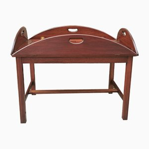 Naval Tray or Table Top