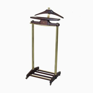 Valet Stand from Fratelli Reguitti, 1970s