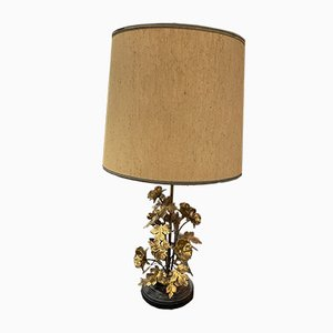 Table Lamp from Maison Charles