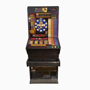 Bandit Bar Penguin Slot Machine