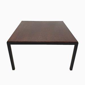 Table Basse par Osvaldo Borsani pour Tecno, 1960s