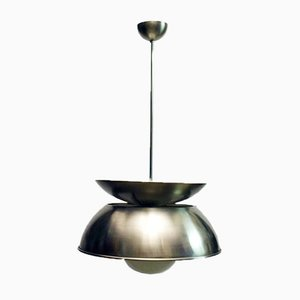 Cetra Deckenlampe von Vico Magistretti für Artemide, 1960er