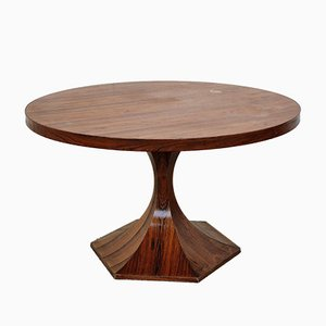 Palissandro Dining Table by Carlo De Carli, 1960s