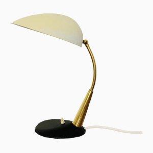 Tischlampe von Cosack, 1950er