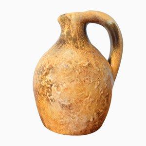 Brutalist Perigordine Pottery Ceramics