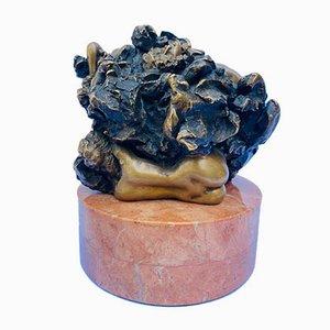 Bronze Skulptur von Karsten Klingbeil