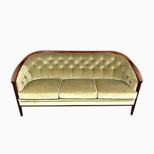 Schwedisches Sofa von Bröderna Andersson, 1970er
