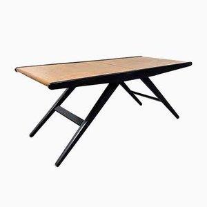 Table Basse, Suède, 1960s