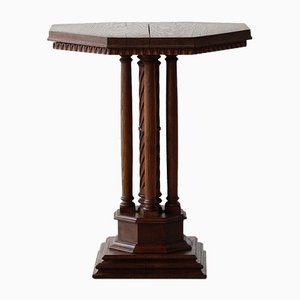 Gothic Occasional Table