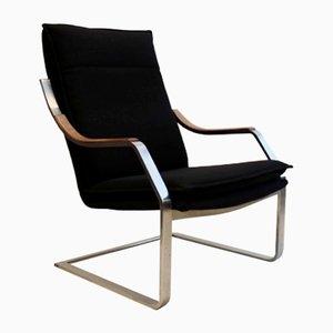 Art Collection Sessel von Rudolf B. Glatzel für Walter Knoll