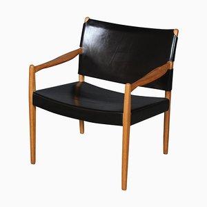 Model Premiär-69 Lounge Chair by Per Olof Scotte for Ikea