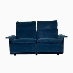 Program 620 Sofa by Dieter Rams for Vitsoe, 1960s