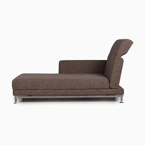 Moule Fabric Daybed from Brühl & Sippold