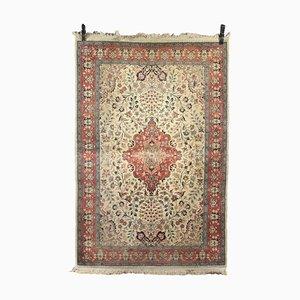 Kashmir Teppich, Indien