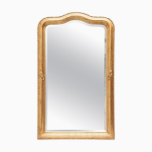 19th-Century Mirror