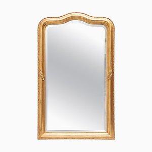 Miroir 19ème Siècle