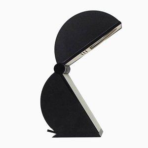 Lampada da tavolo Disc di M. Bertorelle per JMRDM Massanzago