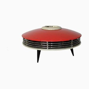 Thermo Fan from Tehage, the Netherlands, 1960s